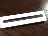 Apple Pencile ケース