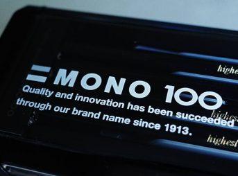MONO 100