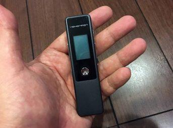 YEMENREN 8GB 3072KbPS