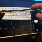 iPhoneX&iPhone8Plus
