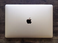 M1 MacBook Air
